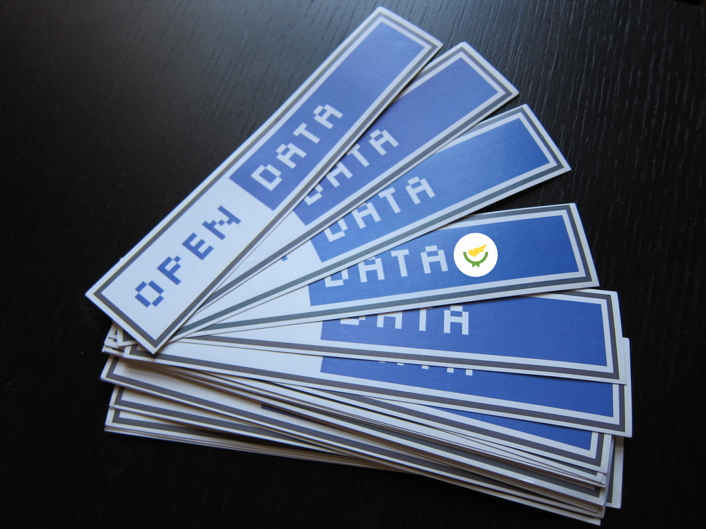Open_Data_stickers_cy.jpg
