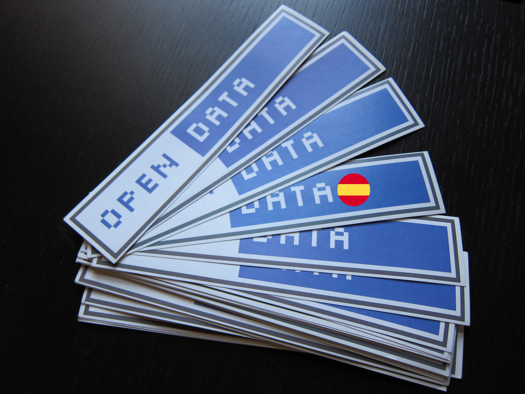 Open_Data_stickers_es.jpg