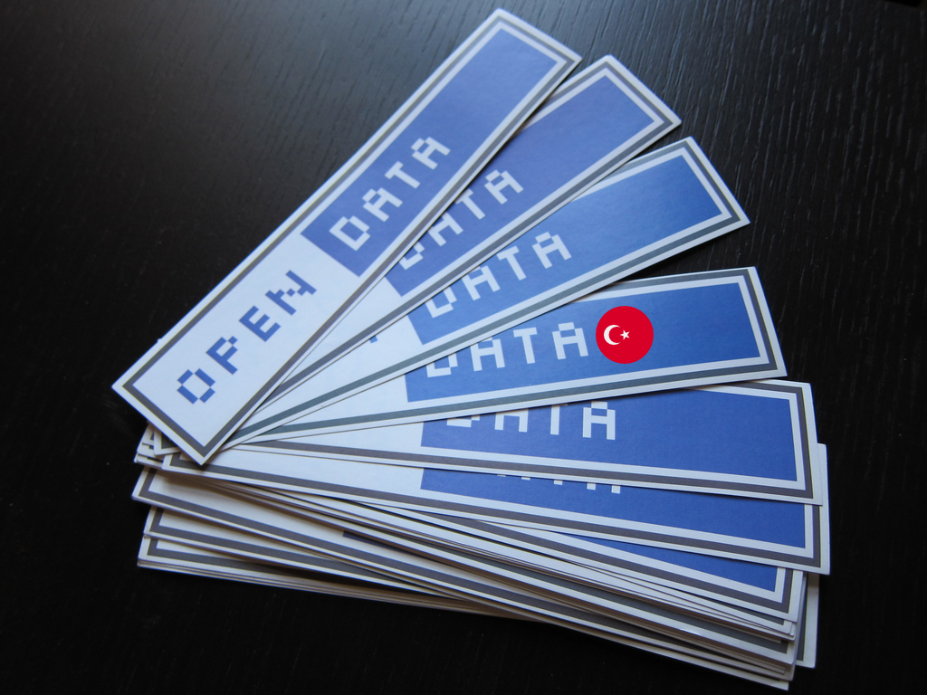 Open_Data_stickers_tr.jpg