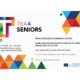 tea 4 seniors invito evento
